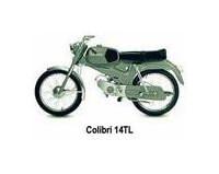 Colibri 14TL